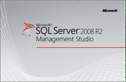 How to upgrade SQL Server 2012 Evaluation Edition to ...