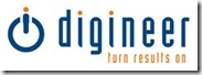 digineer_Logo