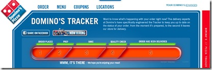 dominos_pizza_tracker
