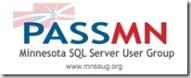 PASSMN_Logo