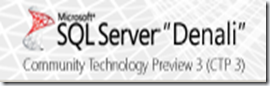 sqldenali_logo