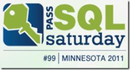 sql sat 99 logo