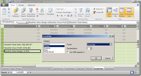 Sql server 2012 rc0 activation code