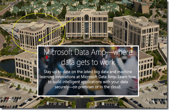 MicrosoftDataAmp2