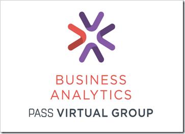 PASSBA_Logo