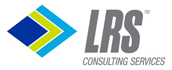 LRS Consulting Services Logo