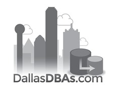 DallasDbas.com_KevinHill